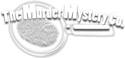 Murder Mystery Party in New York